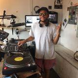 Delancey Music Service with Eli Escobar @ The Lot Radio 06:13:2018
