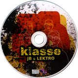 Klasse (Side A – mixed by JB)