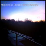 Jonny Runtime