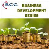 BDS 4: Business Basics