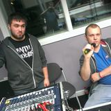 The InVasion (Hour 2) (15th March 2014)