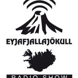 Eyjafjallajökull Radio Show - 001 - Iceland - Tagträumer² & Steindor Jonsson
