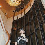 Subhan XIXXVIXVIII feat. Interview w/ Phantom Caine