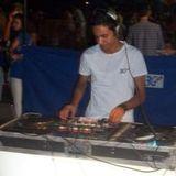 Dance Hits 2013 VOL.4-DJ LAS  (Septembre)