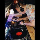 Good Groove w/ Sean O'Connor - Episode 1