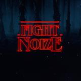 Fight Noize - Lunedì 8 Gennaio 2018