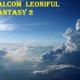 Falcom  Leoniful  Fantasy 2