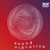 Paul Hawk - Sound Vibration 4 [29-03-2018]