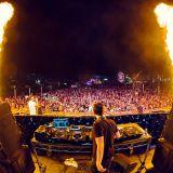 Netsky (Sony Music, Hospital Records) @ DJ Friction Radio Show, BBC Radio 1 (24.08.2014)