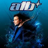 ATB The Anthems Mix 1999-2012