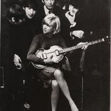 Press Record & Play, WRFI 2.3.2014: When The Beatles Hit America