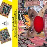Venderstrooik - Smetvrees & Kruisbesmetting Megamix by DJ Fratznfrass