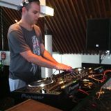 Sunset in Bali (Day 2) - Live @ SOS Supper Club in Bali