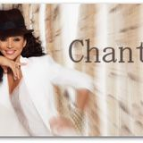 Moore Than Before - A 2013 Interview with Chante Moore