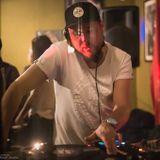 dj T.O.M.M.Y - TECHNO IS ADDICTIVE - Live set Le Cabaret party, Opava 25.12.2015