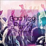Tonight Party Bootleg & Electro Remix