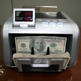 Shrink Wrap & Ca$h Machines!!! #2