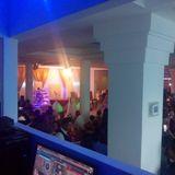 Boda E&k 15oct Set 1 cumbia y salsa Ademar Dj