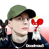 Deadmau5 - Top HITs