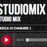 ◘◘◘studio mix con dj charlie ◘◘◘ by kevin jackson