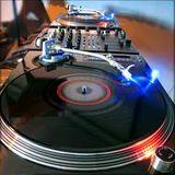 house&electro!!