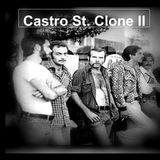 Castro St. Clone II Remasterd