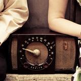 Radio Bounce #215