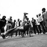 @ Breakdance Sessions - Vol 02 Hip Hop n Breakz Mix -