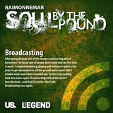 Soul by the Pound 1.0