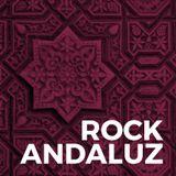 Nits de Rock 179