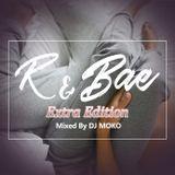R&Bae  Extra edition