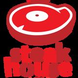 Keep calm & eat steak - Steak House Vol.1