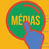 L'éducation aux médias vue par les assos d'éducation populaire : MNE, CEMEA et TV Bruits #FOEM 2017