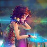DJ Candi Kane Tech House Mix January 2013
