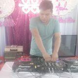 NST Tác Phẩm Đầu Tay - DJ XĐ