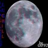 Luna Chill Session (LIVE 2011-07 by Goyo)
