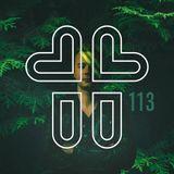 Sam Feldt - Heartfeldt Radio 113