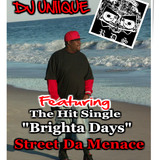 Featuring Street Da Menace  OCT. DJ UNIIQUE  TECHNITIONZ   IT DONT STOP