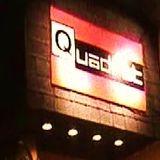Subhead (Live PA) @ Quadrat Gießen - 13.09.2002