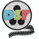 "Dope Sh!t Film Teaser MiniSode (""Mandy Review"")"