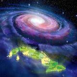 Episode 10 Cosmos Cuba (a new mix)