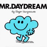 BS 20170128 indiegroundradio Daydream