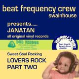 sweet soul rocking (lovers rock part two)