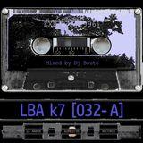 LBA K7 [032-A]