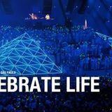 Joris Voorn & 2000 And One - Live @ Sensation Brazil (Sao Paulo) - 02.06.2012