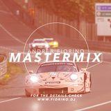Andrea Fiorino Mastermix #564
