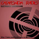 Liv Stone @ Casafonda Radio
