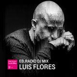 DJ MIX: LUIS FLORES