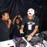 Black Blood Brotherz Hardstyle Mix