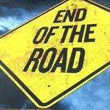 End of the Road @ Maroder Asphalt